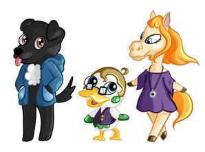 Ac characters .jpg