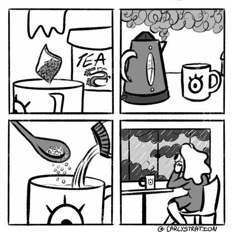 Diary_Comic 10 tea.jpg