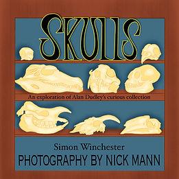 Skulls bookcover72.jpg