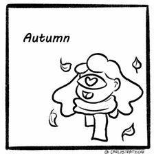 Diary_Comic autumn.jpg