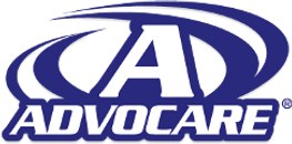 advocare243x120.png