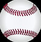 baseball-38208_1280.png