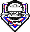 Catchers-Lab_LOGO-COLOR_HiRes-280x300.jp