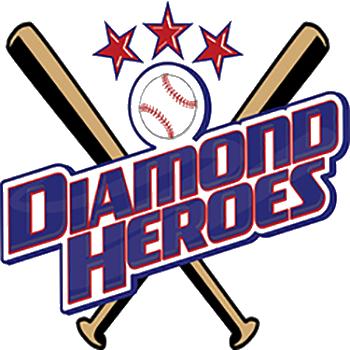 DH logo.png
