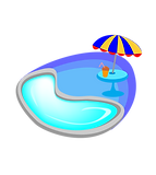 pool drinks.png