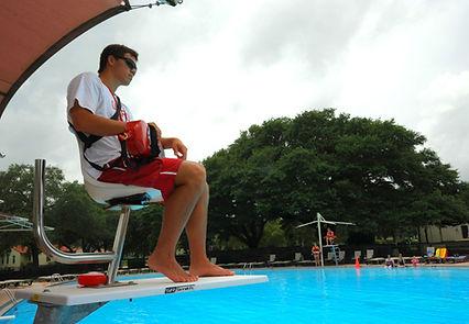 lifeguard-1.jpg
