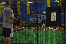 baseball-short-toss-300x199.jpg