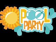 pool psrty.png