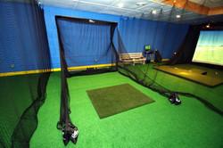 Practice Your Swing