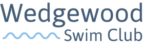 wedgewood logo.png