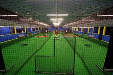 Facility-View-300x200.jpg