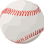 baseball-25761_1280 (1).png