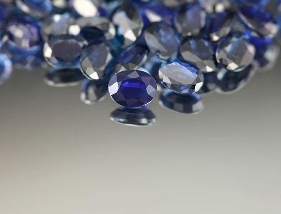 Safira azul.jfif