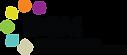logo-IBGM gd.png