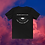 Thumbnail: #KYP Collection: Compassion Is The Cure Basic T-Shirt