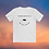 Thumbnail: #KYP Collection: Martin Luther King Jr. Basic T-Shirt