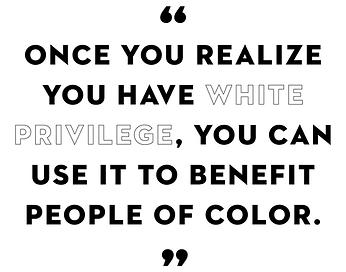 gh-white-privilege-pull-quote-2-15931046