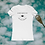 Thumbnail: #KYP Collection: Embrace Your Power Fitted T-Shirt