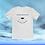 Thumbnail: #KYP Collection: Make Friends Basic T-Shirt
