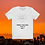 Thumbnail: #KYP Collection: Embrace Your Power Basic Tee