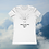 Thumbnail: #KYP Collection: Embrace Your Power Basic T-Shirt