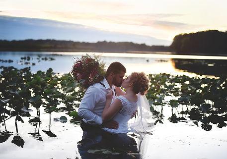 wedding photography, wedding photos, best wedding photographer, cleveland photographer, akron