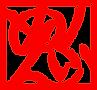 Logo 7 hiragana.png