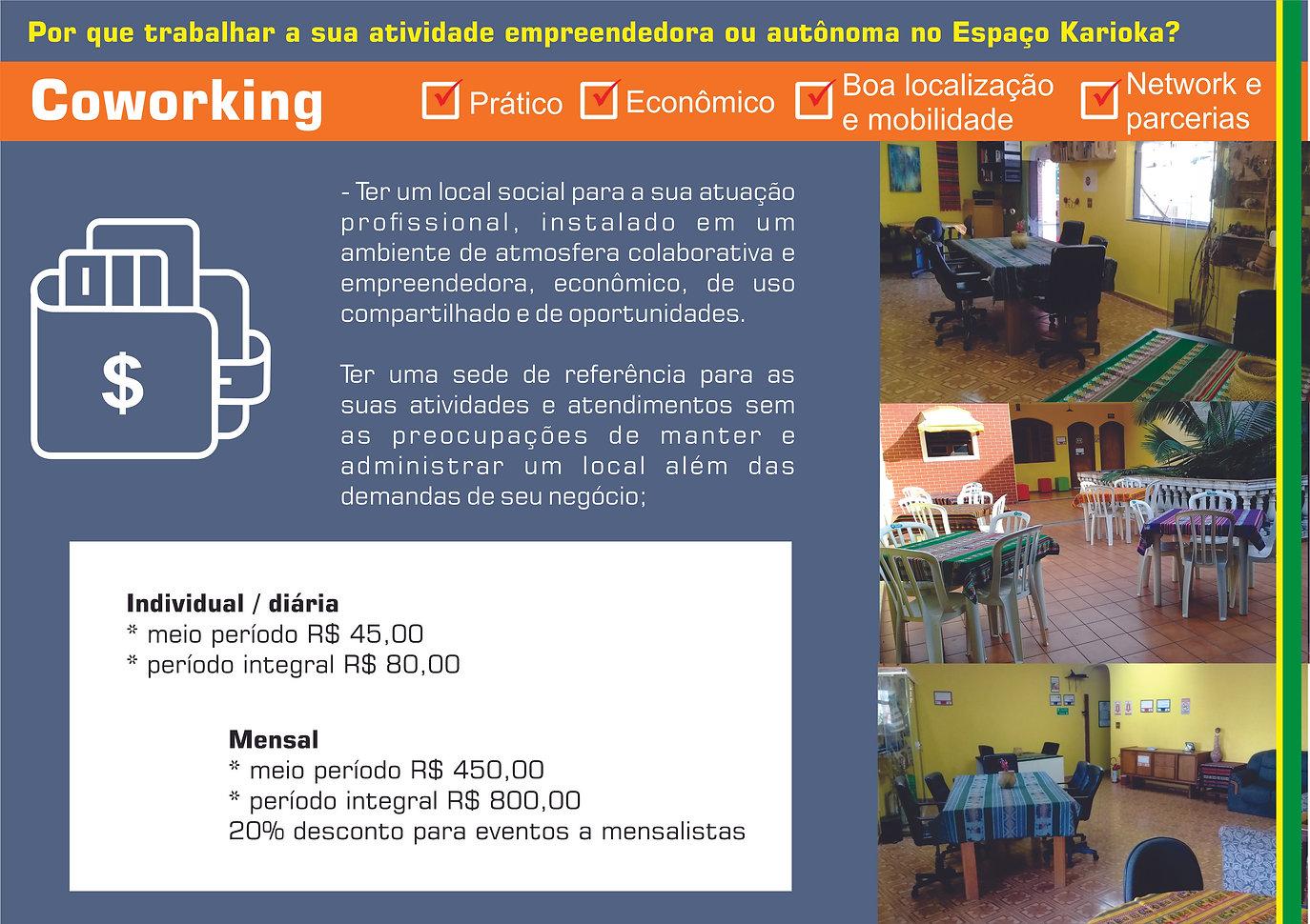 Anúncios_Karioka_2020_3.jpg