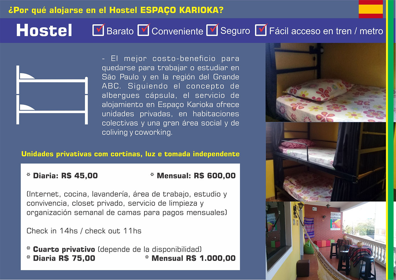 Anúncios_Karioka_2020_2_espanhol.jpg