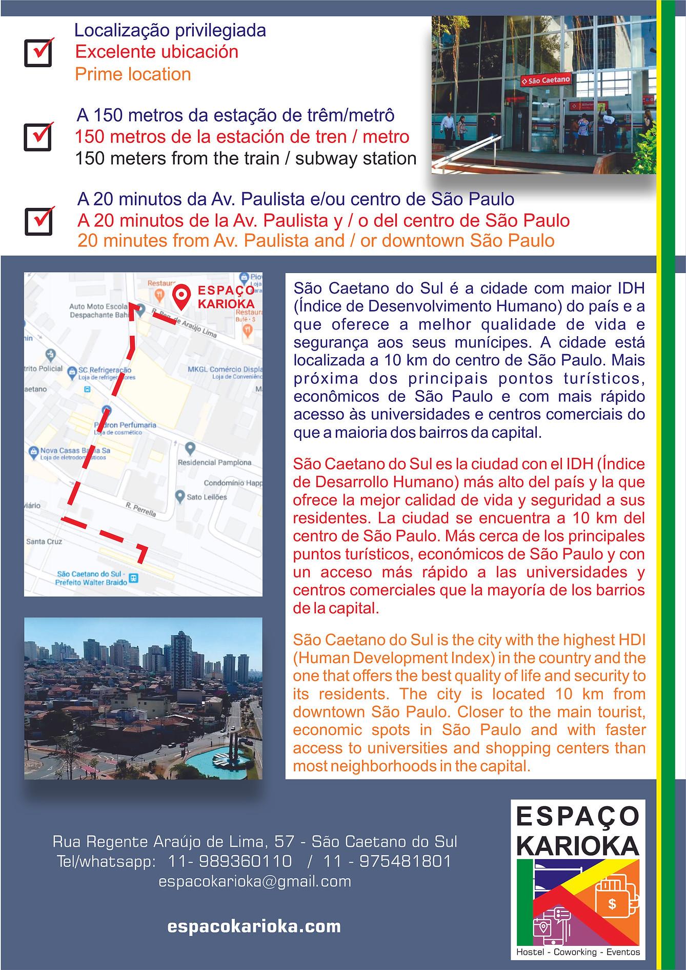 Anúncios_Karioka_2020_5_versão_site_tr