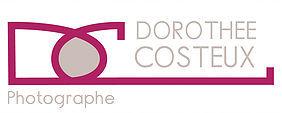 Dorothee.jpg