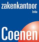 Coenen.png