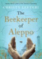 Beekeeper of Aleppo.jpg