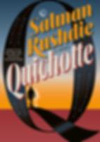 Quichotte by Salman Rushdie.jpg