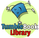 tumblebooks square 2.jpg