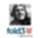 fold3_avatar.png