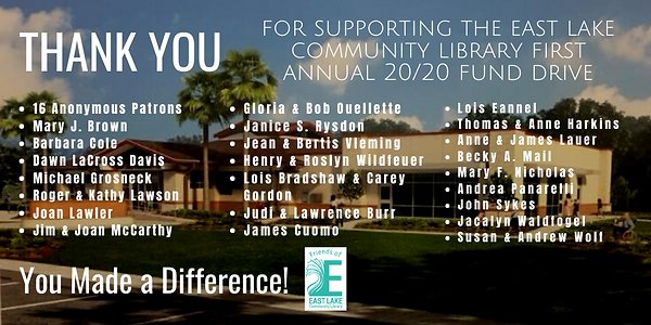 Thank you FOELCL 2020 Fund Drive.png