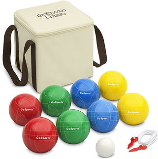 Bocce Ball Set.jpg