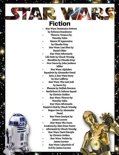 star wars fiction.jpg