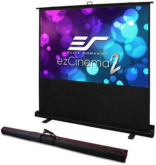 projector screen.jpg