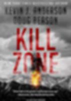 kill zone.jpg