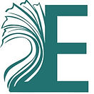 East Lake Community Library