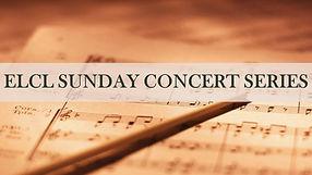 Generic Concert Pic.jpg