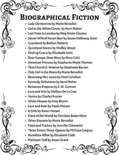 Biographical Fiction.jpg