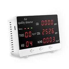 Air Quality Monitor.jpg