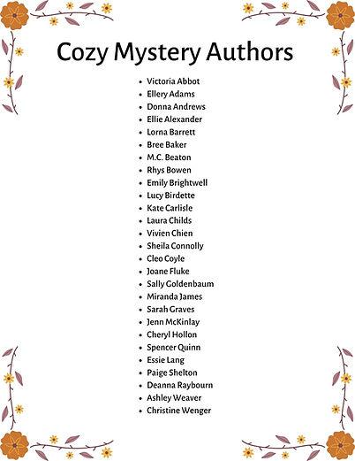Cozy Mystery Authors.jpg