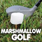 Marshmallow-Golf.jpg