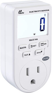 Electricity Usage Monitor.jpg