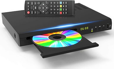 DVD&Blu-Ray Player.jpg