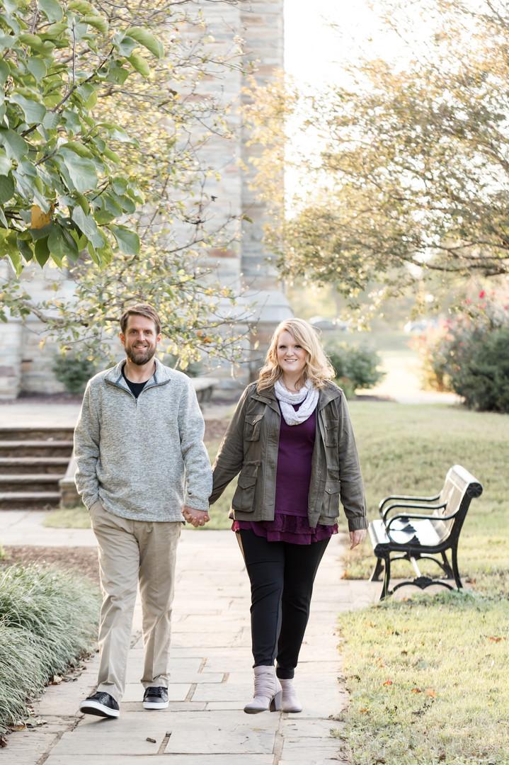 Christina&RickEngagment (14 of 52).jpg